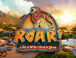 roar-vbs-2019-large
