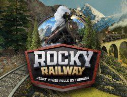 rocky-railway-logo